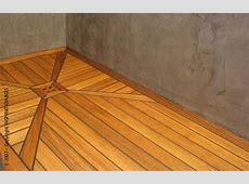 Floor Ideas Categories : Bedroom Leather Tile Flooring Easy Flooring For Bedroom. Gray Black And