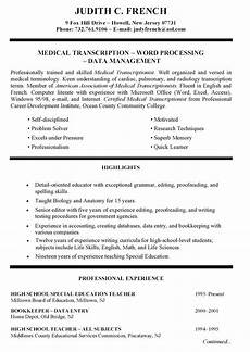What To Include In A College Resume 64 Best Images About Resume On Pinterest