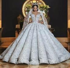 luxury wedding dresses bridal gowns shoulder