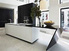 corian by dupont dupont corian kitchen countertops suppliers singapore