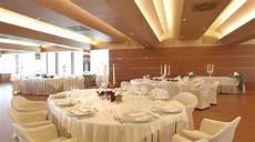 sala banchetti dal belgio a loano per un pranzo di nozze quot all italiana