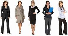 What Should A Woman Wear To An Interview Best Interview Attires For Women Stylewile