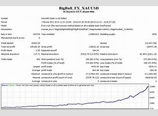 Big Bull FX Review   Honest Forex Reviews