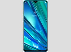 Realme 5 Pro Best Price in India 2020, Specs & Features