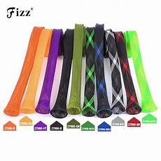rod protector sleeve 1 extensible protective fishing rod cover 170cm
