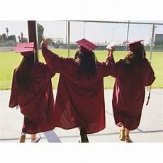 Graduation Goals Graduation Bff Goals High School Pinterest Bff Goals