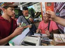 Venezuela Hunger Update: Currency Crisis, Food Corruption