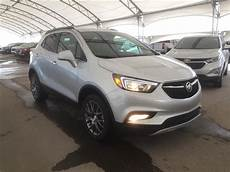 when does the 2020 buick encore come out buick encore airdrie gm