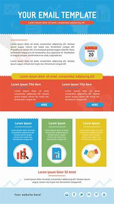 Personal Infographic Template 5 Creative Ways To Use Your Infographic Simple