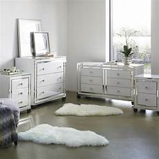 Table Ls For Bedroom Dash White Mirrored Dressing Table Stool Vanity Set