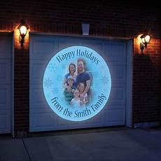 Christmas Story Light Projector The Personalized Holiday Greeting Outdoor Projector