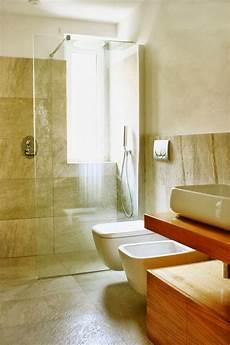 bagno da letto risorse progettare il bagno coffee the italian