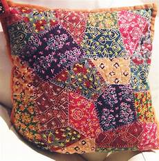 patchwork motif the rise of patchwork in fashion how to do it yourself