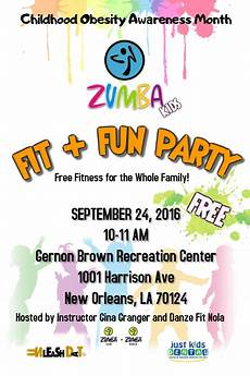 Free Zumba Flyer Templates Zumba Flyer Template Postermywall