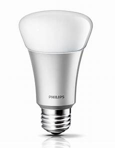 Philips Light Hue Nest Protect Philips Hue And British Gas Hive The Home