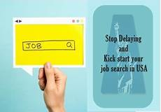 Job Search Websites In Usa Which Website Is Good For Job Search In Usa Quora