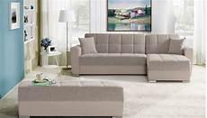 divani letto angolari con contenitore dynamic divano angolare con penisola e contenitore