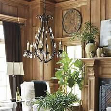 Ballard Designs Art What Is The Proper Height For Hanging Artwork A Little
