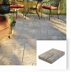 panorama collection garden fence panels