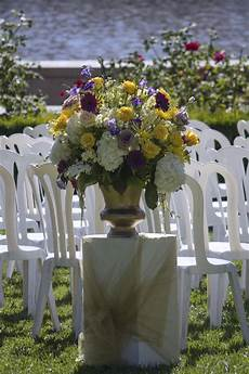 buket matrimonio gratis billeder plante blomst blomster buket