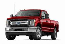 2019 Ford F250 by 2019 Ford F 250 Duty Pricing Features Ratings And