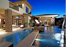 what you need to before buying an in ground pool my