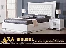 swarovski schlafzimmer komplett avantgarde hoogglans wit swarovski slaapkamer ada meubelen