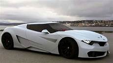 2019 bmw m9 2019 bmw m9 to expect news rumors clues