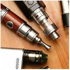 E Zigaretten Werkzeug Setparkside by Zigarren Tabakwaren G 252 Nstig Kaufen Ebay