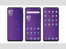 Ngobel v11 THEME for MiUi 11 All Devices   Tech Rush