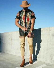 161 best s fashion from africa traditional and