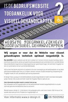 A1 Web Designer Veelgestelde Vragen Www A1 Webdesign Nl