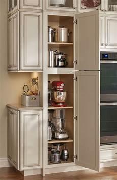kitchen bathroom ideas 44 smart kitchen cabinet organization ideas godiygo