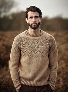 knitting men best 25 mens knit sweater ideas only on s