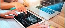 Curso Web Design Web Design Guia Do Curso Educa Mais Brasil