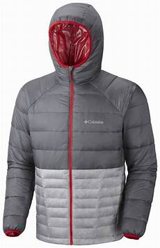 columbia clothes for colby columbia turbodown gear review jackets mens jackets