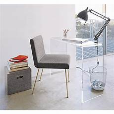 Narrow Sofa Tables For Small Spaces Png Image by Peekaboo 38 Quot Acrylic Console Table Desks For Small