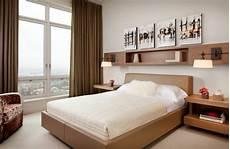 schlafzimmer klein idee gro 223 artige einrichtungstipps f 252 r das kleine schlafzimmer