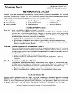 Personal Description 12 13 Personal Trainer Job Description Sample