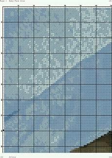 copriletti per bambini pin di amashini dayangika su ama punto croce ricamo e