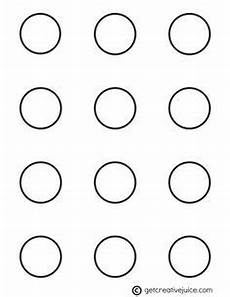 Macaroon Stencil French Macaroon Piping Template Macarons Pinterest