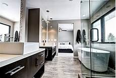 ideas for master bathrooms 50 gorgeous master bathroom ideas that will mesmerize you