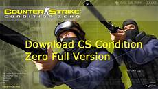 Clean Time Counter Download Counter Strike Condition Zero Download Full Version
