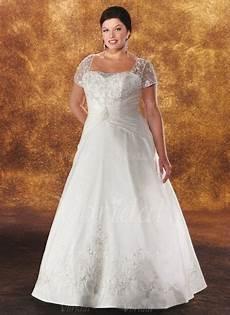 wedding dresses 219 49 a line princess square