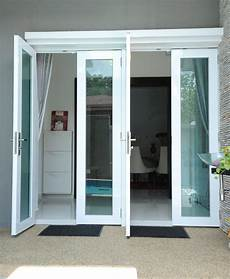 Aluminium Kitchen Door Designs Aluminum Door Design Photo Door Design In 2019 Kitchen
