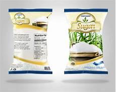Sugar And Vice Designs Sugar Packaging Bags Sugar Packaging Design Brown