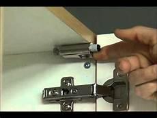 ez cabinet der stops a cabinet door slam
