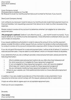 Credit Application Approval Letter Approval Letter Templates 10 Samples Examples Amp Formats