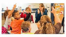 Scholarships For Hearing Impaired Students Strategies For Teaching Hearing Impaired And Deaf Students
