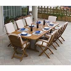tavoli per cer sedie e lettini in vendita su verdegarden